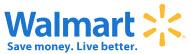 logoWalmart